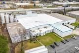 1092 Marietta Industrial Drive - Photo 1