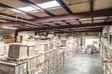1092 Marietta Industrial Drive - Photo 11