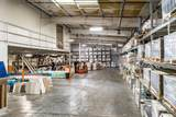 1092 Marietta Industrial Drive - Photo 12