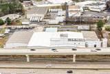 1092 Marietta Industrial Drive - Photo 14