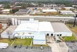 1092 Marietta Industrial Drive - Photo 5