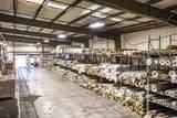 1092 Marietta Industrial Drive - Photo 6
