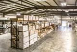 1092 Marietta Industrial Drive - Photo 7