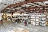 1092 Marietta Industrial Drive - Photo 8