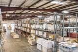 1092 Marietta Industrial Drive - Photo 9