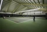 629 Blue Pine Court - Photo 20