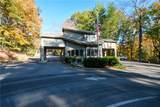 629 Blue Pine Court - Photo 8