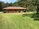 8725 Wilkerson Mill Road - Photo 2