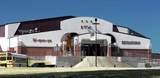 407 Timbercreek Court - Photo 40