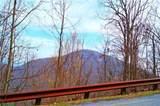 Lt 31L Mountainside Drive - Photo 19