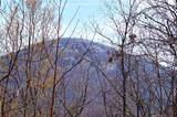 Lt 31L Mountainside Drive - Photo 21