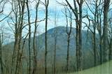 Lt 31L Mountainside Drive - Photo 23