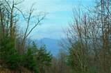 Lt 31L Mountainside Drive - Photo 25