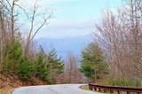 Lt 31L Mountainside Drive - Photo 26