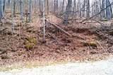 Lt 31L Mountainside Drive - Photo 33