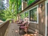 559 Lake Watch Villa - Photo 25