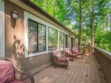 559 Lake Watch Villa - Photo 26
