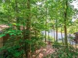 559 Lake Watch Villa - Photo 27