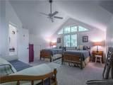 559 Lake Watch Villa - Photo 29