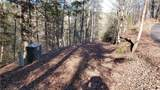 4.64 Acres Bear Den Road - Photo 12