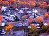 2950 Mount Wilkinson Parkway - Photo 94