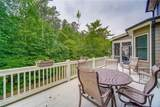 3421 Aviary Lane - Photo 73
