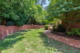 4509 Belvedere Place - Photo 54