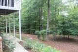 13925 Bethany Oaks Pointe - Photo 33