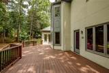 100 Spindale Court - Photo 15