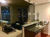 400 Peachtree Street - Photo 13