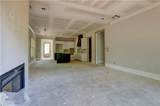 5332 Green Hill Place - Photo 18