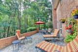 8145 Habersham Waters Road - Photo 72