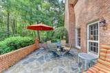 8145 Habersham Waters Road - Photo 73