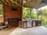 2607 Abiqua Falls Court - Photo 31