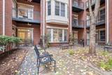 850 Piedmont Avenue - Photo 19