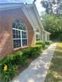 34108 Harvest Ridge Lane - Photo 10