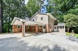 4203 Oak Forest Drive - Photo 32