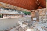 5300 Powers Ferry Road - Photo 15