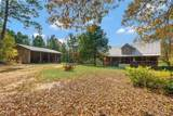 2875 Jonesboro Road - Photo 4