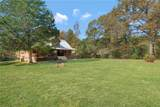 2875 Jonesboro Road - Photo 5