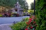 113 Village Green Avenue - Photo 8