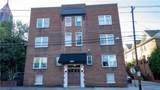 690 Piedmont Avenue - Photo 21