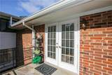 4266 Roswell Road - Photo 13