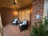 710 Abbey Terrace - Photo 4