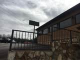 152 Dallas Drive - Photo 3