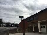 152 Dallas Drive - Photo 4