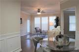 1850 Cotillion Drive - Photo 5