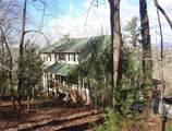 260 Stoney Creek Terrace - Photo 2