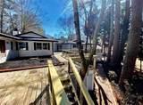 5242 Meadowcreek Drive - Photo 7