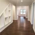 158 Well House Road - Photo 5